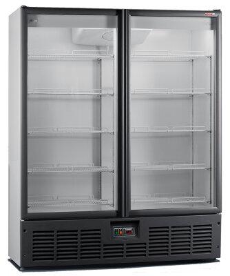Холодильный шкаф Ариада R1400 VS