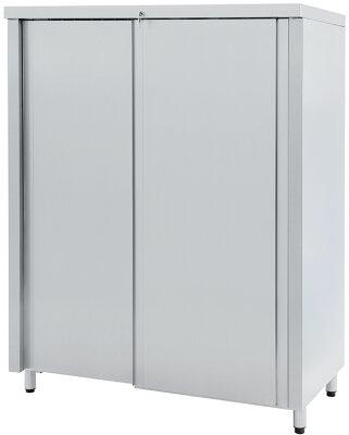 Шкаф кухонный Atesy ШЗК-С-1200.600-02-К (ШЗК-1200)
