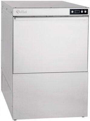 Посудомоечная машина Abat МПК-500Ф