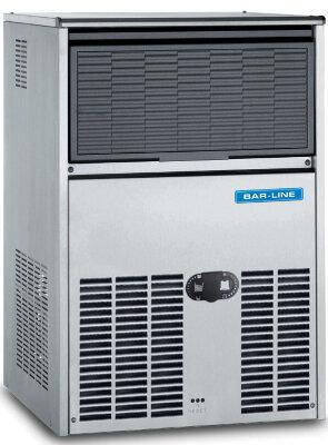 Льдогенератор Bar Line (Scotsman) B-M 4015 WS