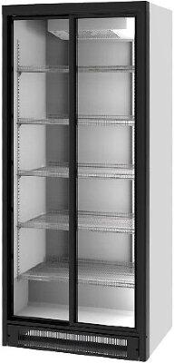 Холодильный шкаф Snaige CD 800S-1121