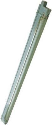 Комплект светильников Atesy Регата 02 КСВ-1540-02