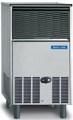 Льдогенератор Bar Line (Scotsman) B-M 5022 AS
