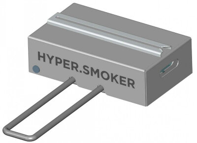 Дымогенератор Unox XUC090