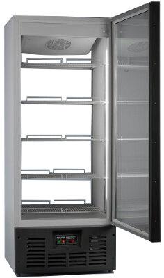 Холодильный шкаф Ариада R 700 MSW