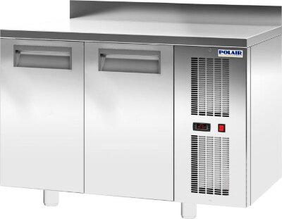 Холодильный стол Polair TM2-GC