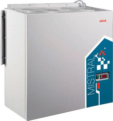 Сплит-система среднетемпературная Ариада KMS-235