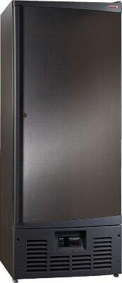 Холодильный шкаф Ариада R700 MX