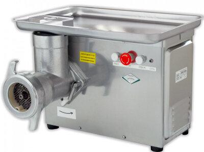 Мясорубка Торгмаш МИМ-600М