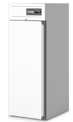 Холодильный шкаф Snaige SV107-SM