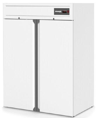 Холодильный шкаф Snaige SV110-SM