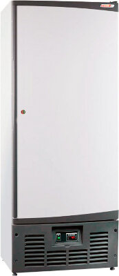 Холодильный шкаф Ариада R750M