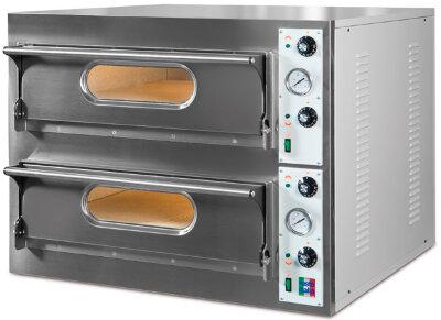 Печь для пиццы Resto Italia START 66 BIG