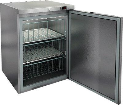 Шкаф морозильный барный Hicold BD121