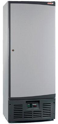 Холодильный шкаф Ариада Rapsody R750V