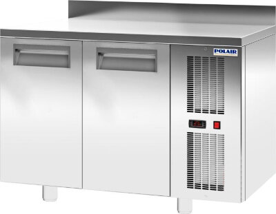 Холодильный стол Polair TM2GN-GC