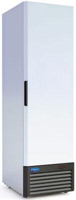 Холодильный шкаф Марихолодмаш Капри 0,5М