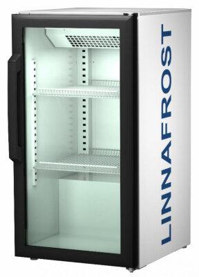 Шкаф холодильный барный Linnafrost RB9