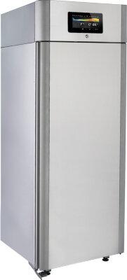 Шкафы для хлебопекарных производств Polair CM107-Br