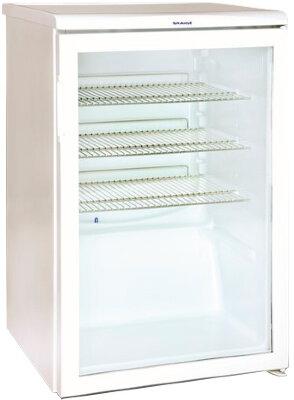 Шкаф холодильный барный Snaige CD 150-1200