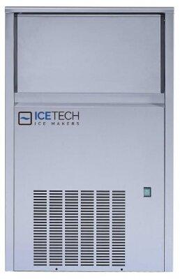 Льдогенератор Ice Tech Cubic Spray SK60A