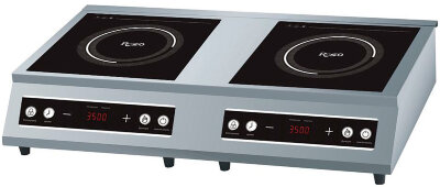Индукционная плита Rosso C7005-S