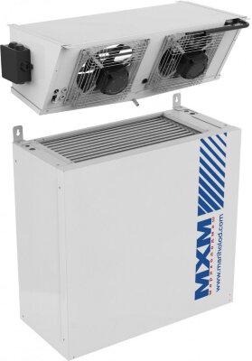 Сплит-система среднетемпературная Марихолодмаш МSN 222