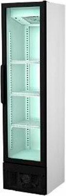 Холодильный шкаф Snaige CD 200-1121