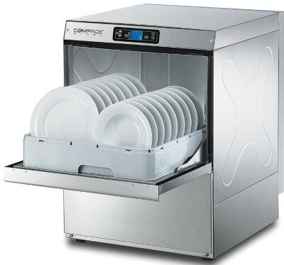 Посудомоечная машина Compack X54E EXUS