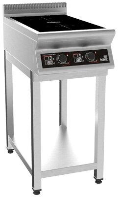 Плита индукционная Кобор I7-2S