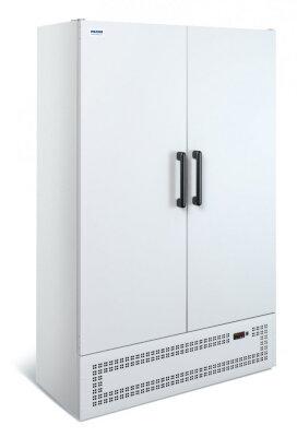 Холодильный шкаф Марихолодмаш ШХСн-0,80 М