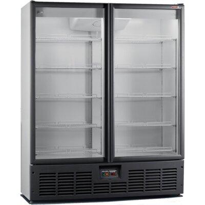 Холодильный шкаф Ариада R1520 MSX
