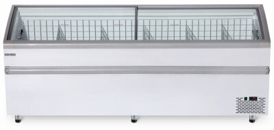 Ларь-бонета Снеж BFG 1850