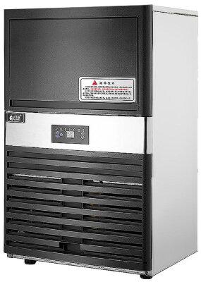 Льдогенератор Rosso BY-550F