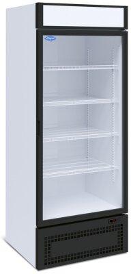 Холодильный шкаф Марихолодмаш Капри 0,7СК