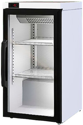 Шкаф для икры и пресервов Snaige CD 100P-1121