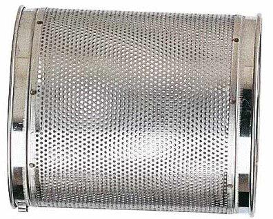Сито Robot Coupe 57008