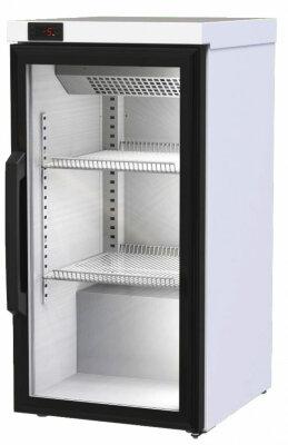 Шкаф холодильный барный Linnafrost RB9F