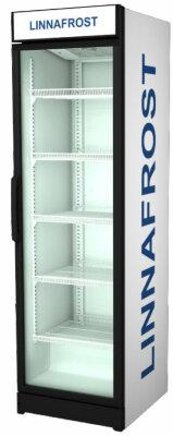 Холодильный шкаф Linnafrost R5NG