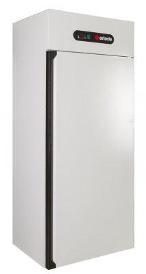 Холодильный шкаф Ариада Aria A700V