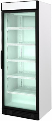 Холодильный шкаф Snaige CD 700D-1121