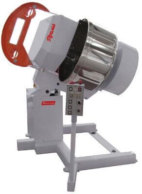 Спиральный тестомес Восход Прима-300Р
