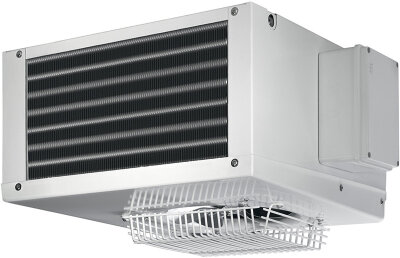 Воздухоохладитель Polair AS201-1.5
