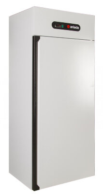 Холодильный шкаф Ариада Aria A700VX