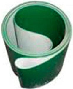 Комплект транспортерной ленты Atesy КАЮР-М  (5м)