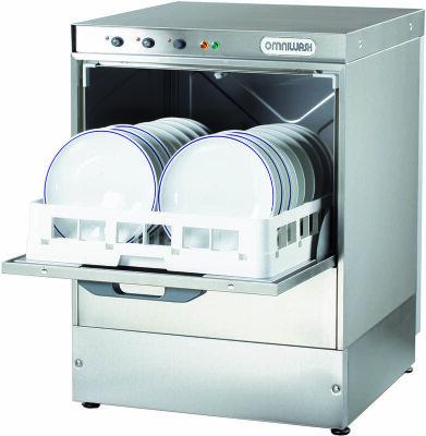 Посудомоечная машина Omniwash Jolly 50 T /DD/PS