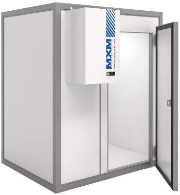 Холодильная камера Марихолодмаш КХ-7,71