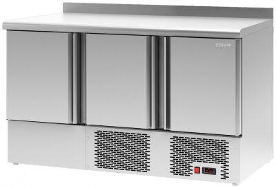 Холодильный стол Polair TMi3GN-G