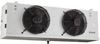 Воздухоохладитель Polair AS 352- 6,0