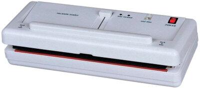 Вакуумный упаковщик бескамерный Assum DZ-280/A